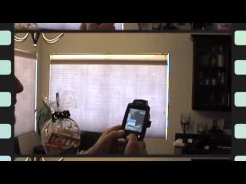 Energy Audit  by Magic Touch Mechanical, Inc. - Mesa, Arizona