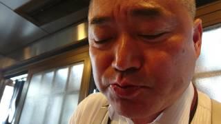 お友だちの皆さんおはようございます、今日の東京は朝から晴れています...