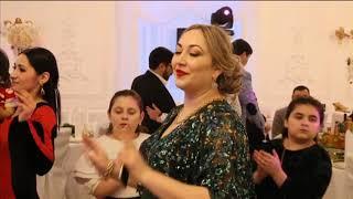 Свадьба Семена и Джаниты. 14 февраля 2018 г. Ростов-на-Дону. Часть 2