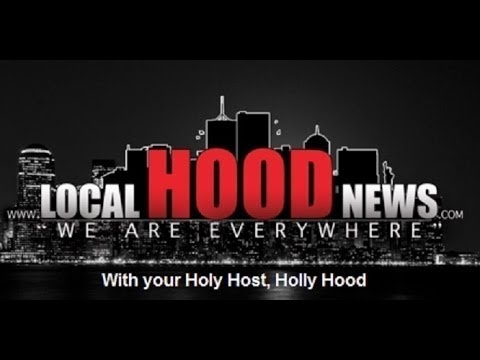 Hood News: Diddy Out the closet; Demi OD; Six9ine robbery; Billionaire's sex slaves; MORE