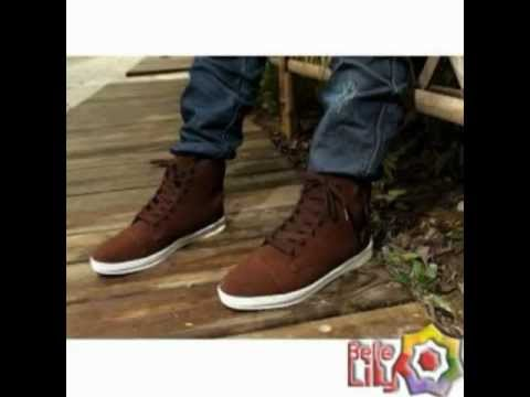 Comfortable Work Boots For Men - Cr Boot