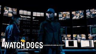 WATCH DOGS : MATE TODOS OS MERCENÁRIOS - # 21 (PS4)