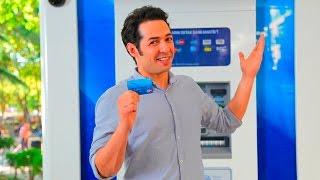 İş Bankası Bankamatiklerinden Para Yatırma ve Çekme İşlemlerinizi Nasıl Yaparsınız?