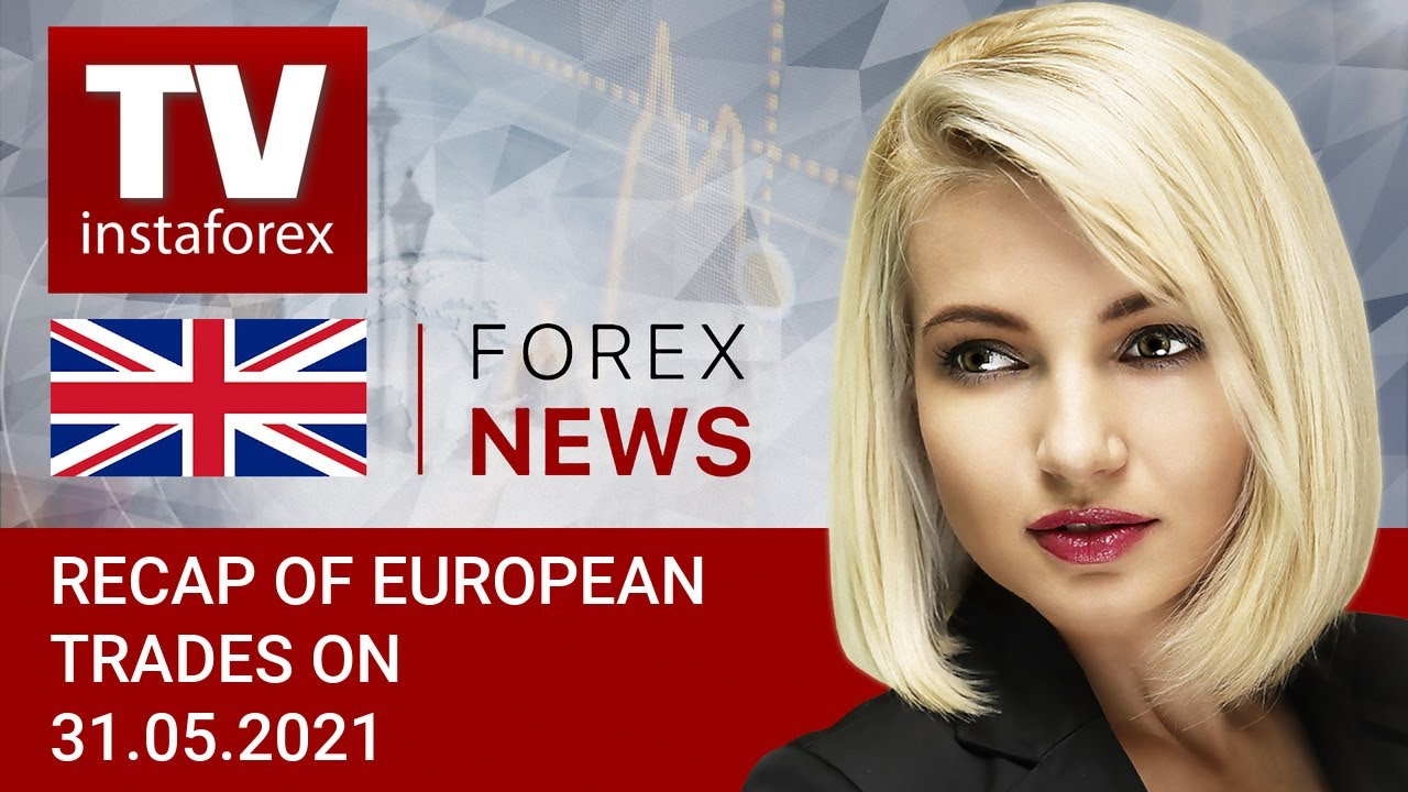 Citeste ultimele stiri legate de Forex | Wall-Street