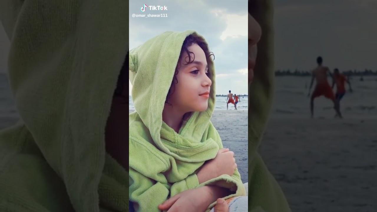 تيك توك مشاهير 🤩🤩 عمر  شاور علي تيك تيوك🧡🧡🧡🧡🧡