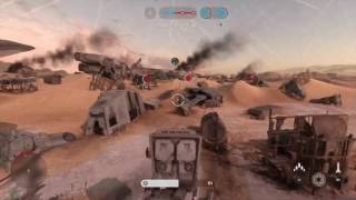 cmg game night star wars battlefront