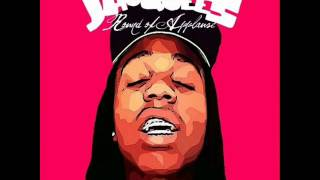 07. Jacquees - My Girl (prod. by KE On The Track)
