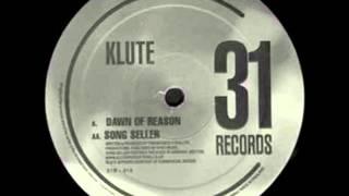 Klute -  Song Seller [FULL] [HQ]