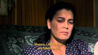 The House at the End of Time - Trailer | Latin Film Fest Australia 2014