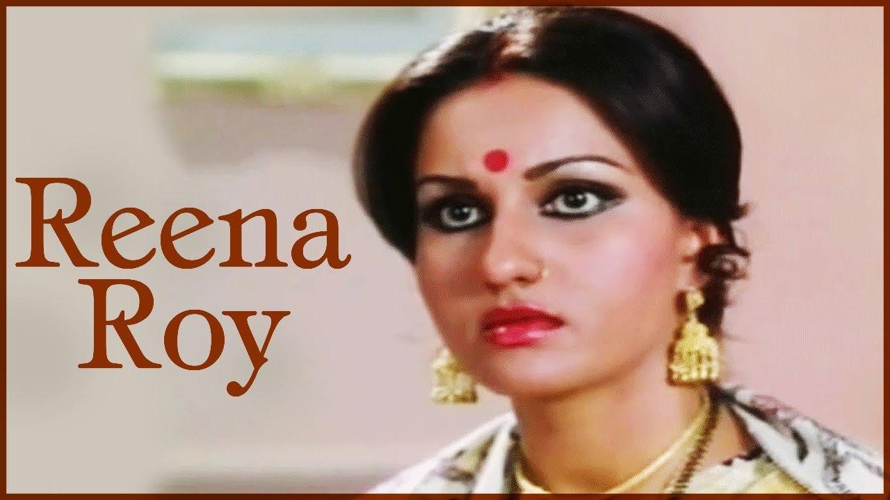 pictures Reena Roy