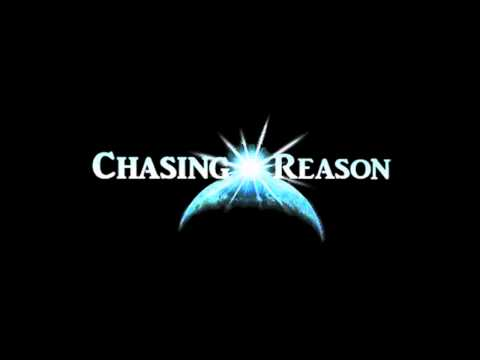 Chasing Reason - Insidious