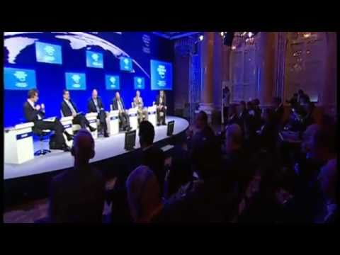 Europe and Central Asia 2011 - Spotlight on Russia