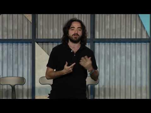 Google I/O 2016 - Day 3 Track 3
