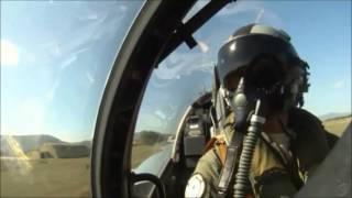 Ελληνικές Ένοπλες Δυνάμεις - Hellenic Armed Forces - For the Glory of Hellas