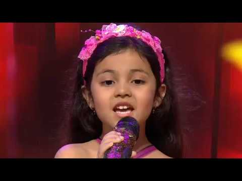 &TV - THE VOICE INDIA - CHILLAR PARTY