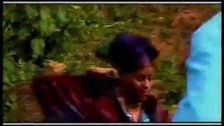 Gizachew teklemariam yekolo temari ethiopian cultural music 2017