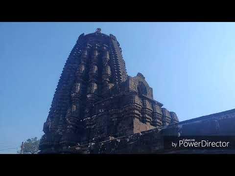 Amruteshwar temple | Rantanwadi |bhandardara|Maharashtra