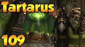 Wizard101 Ice Pet To Mega #3: Shiverous Knight! - YouTube