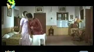 Repeat youtube video prameela with balan k nair
