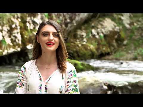 Marina Cojocaru - Asa mijlocel de viespe (oficial video 2019)