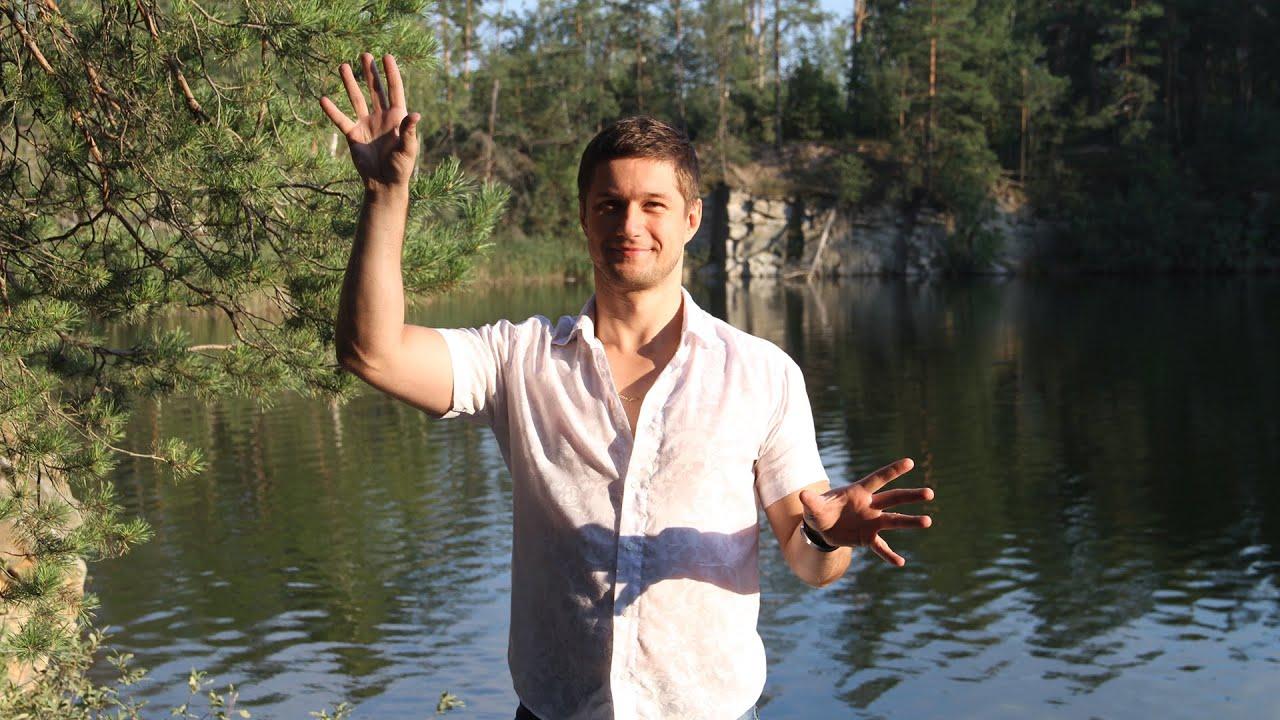 Андрей Омельченко. Круги обучения или как обучаться более качественно.