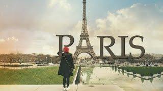 Travel Vlog: Je t