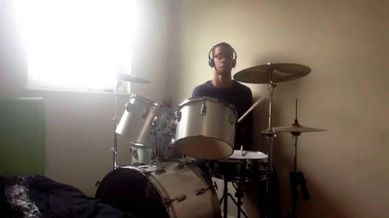 martha-munizzi-lift-him-up-live-drum-cover-jj-morris