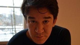 Daniel Espinosa - Intervju Inför Safe House