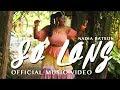 Nadia Batson - So Long (Official Music Video)