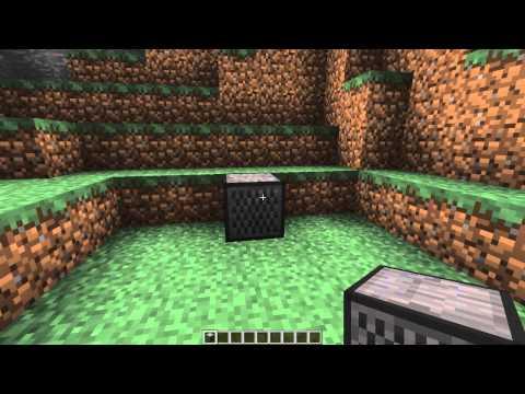 видео: Как добавить свою музыку (mp3) в minecraft МОД