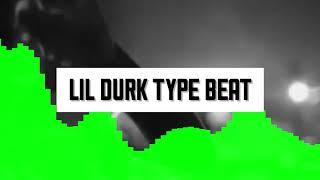 FREE LIL DURK X G HERBO TYPE BEAT FREE TYPE BEAT RAPTRAP INSTRUMENTAL 2019