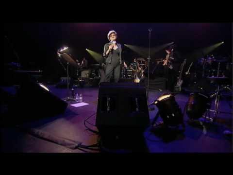 Yoko Ono Plastic Ono Band - Rising (live)