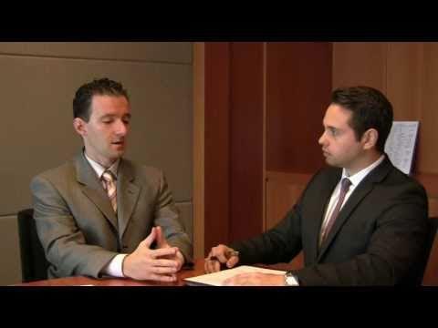 Whistleblower Provisions in the Dodd-Frank Bill
