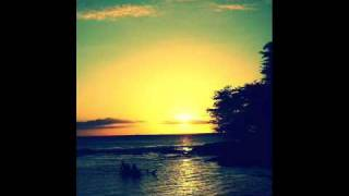 Hawaiian War Chant Les Paul & Mary Ford