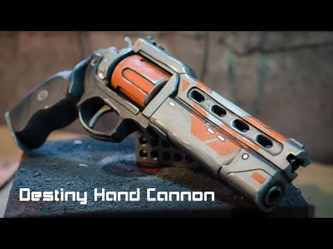 Hand cannon wikipedia photos and videos