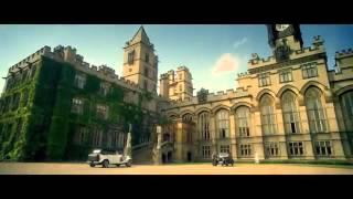 1920 London Hindi Movie Official  Trailer 2016 HD