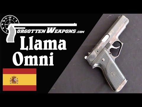 Llama Omni