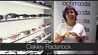 b4435906d6e Gafas - YouTube