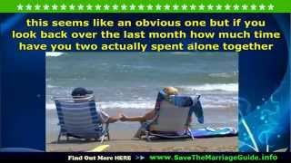 Find out about how to have a Happy Marriage and fix Relationship ✿·...