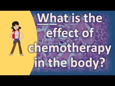 what-is-the-effect-of-chemotherapy-in-the-body-?- find-health-questions