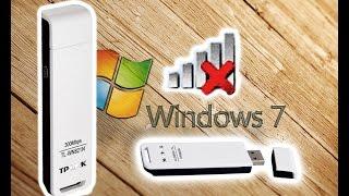 TP-LINK TL-WN821N Компьютер не ловит WiFi(Ссылка на драйвер v4.0: https://yadi.sk/d/EhiEbPR8ooQDi Что делать, если при подключении WiFi адаптера и установки драйвера,..., 2016-02-14T14:11:40.000Z)