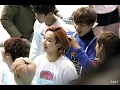 Download Video [NEW] SEVENTEEN X BTS MOMENTS