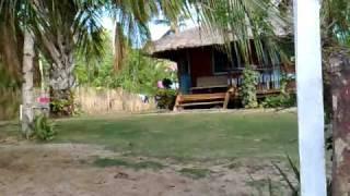 Quezon Palawan Villa Esperanza 2010
