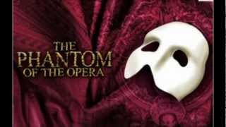 Phantom Of The Opera UK Tour-Down Once More/ The Final lair