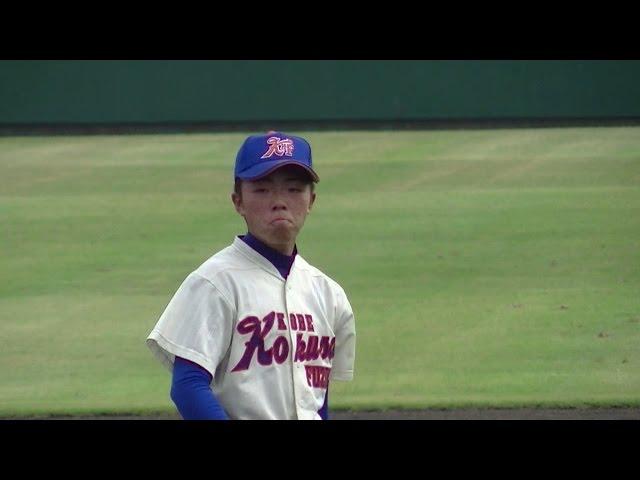 黒田倭人(日本製鉄かずさマジック)のプロフィール - 球歴.com