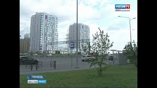Ямальцы могут самостоятельно выбирать квартиры в любом микрорайоне Тюмени
