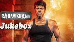 Ranavikrama - Jukebox   Puneeth Rajkumar   Adah Shrama   V Harikrishna   Pavan Wadeyar