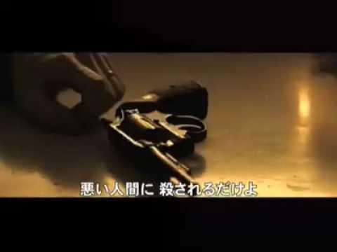 映画『ザ・ロード』予告編