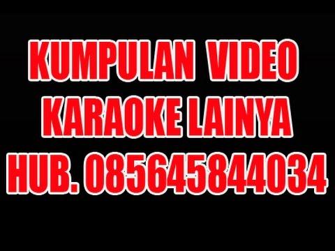 Klip Karaoke Judika Aku Yang Tersakiti