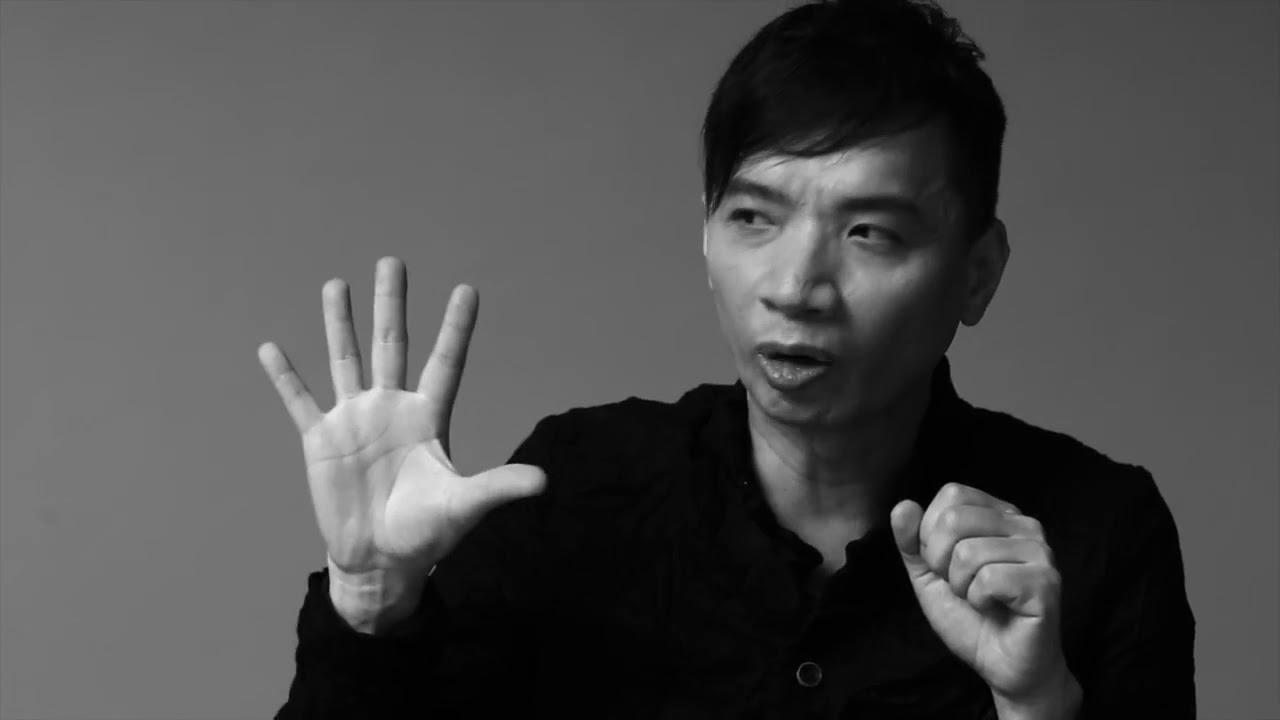 陳輝陽 x 女聲合唱 作品音樂會 鋼琴編 - YouTube